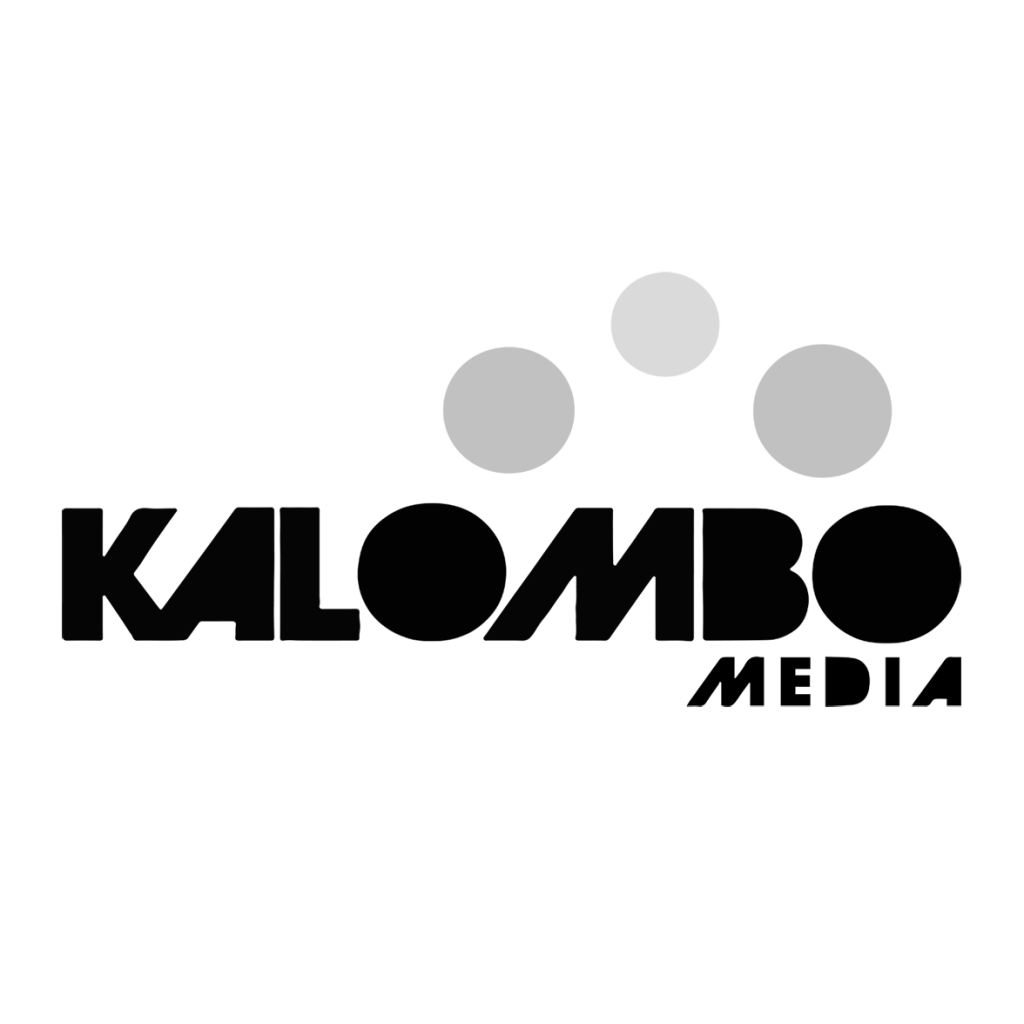 KALOMBO MEDIA (PNG)