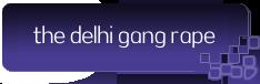 bt-jyothi-delhi-gang-rape