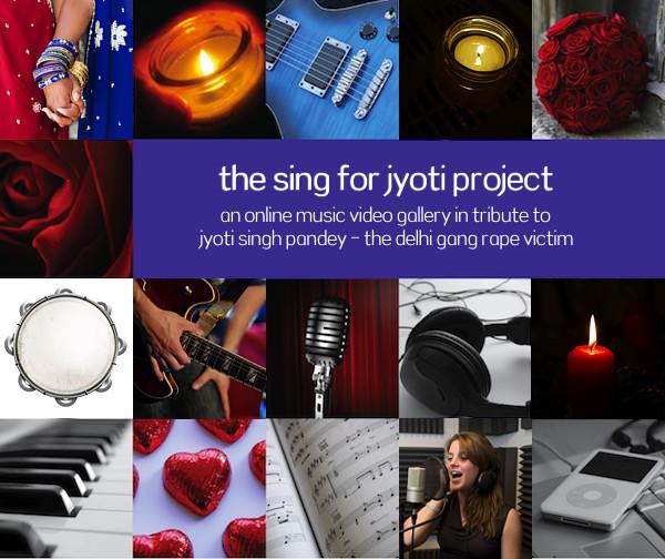 m4p_slider-sing-for-jyothi